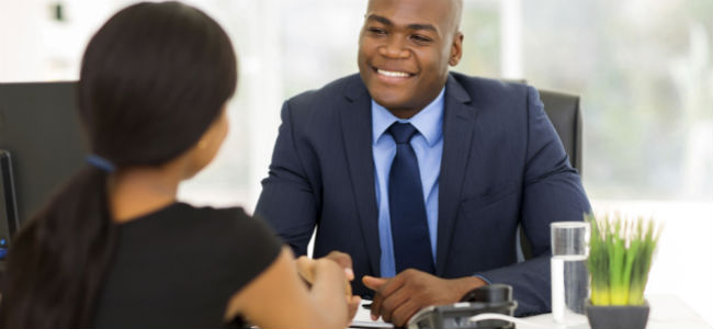 11 Traits of Highly Successful Insurance Agents